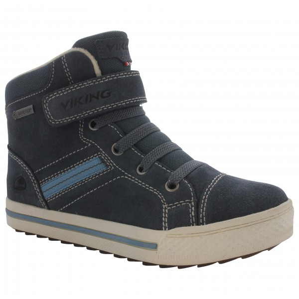 Viking - Kid's Eagle III GTX - Winterschuhe
