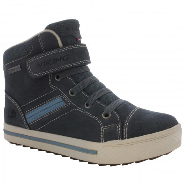 Viking - Kid's Eagle III GTX - Winter boots