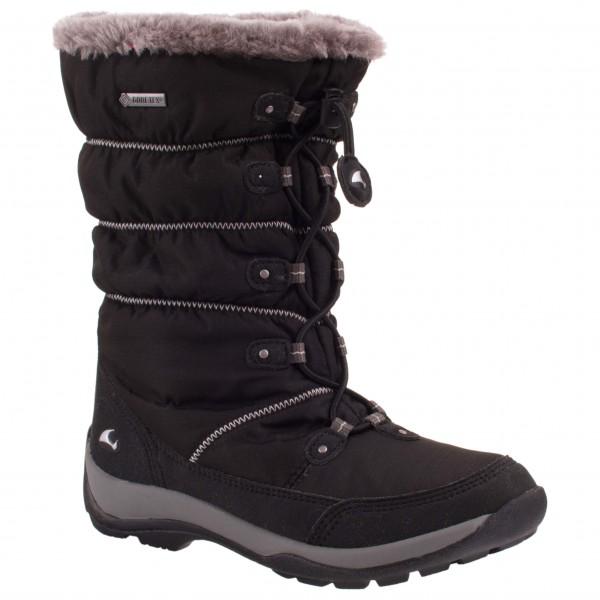 Viking - Kid's Jade GTX - Winter boots