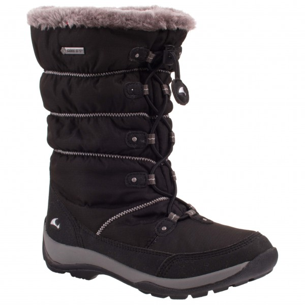 Viking - Kid's Jade GTX - Winterschoenen