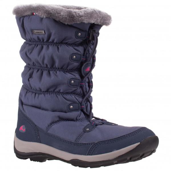 Viking - Kid's Jade GTX - Chaussures chaudes