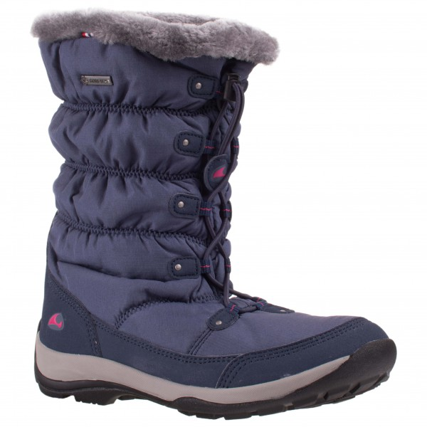 Viking - Kid's Jade GTX - Winterschuhe