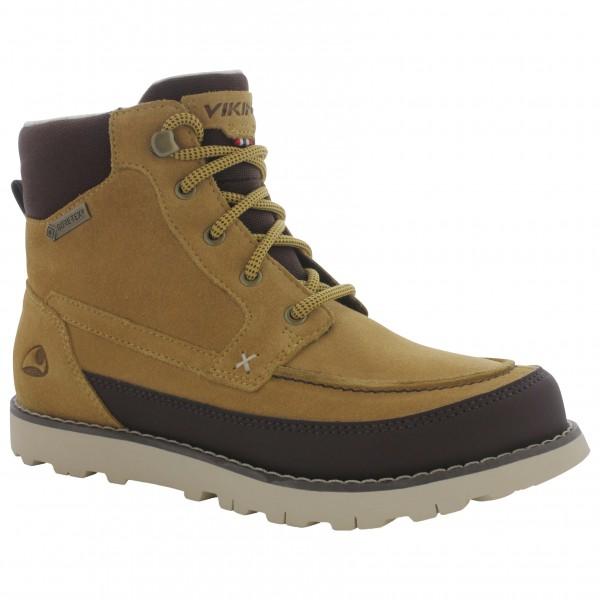 Viking - Kid's Kjenning GTX - Winter boots