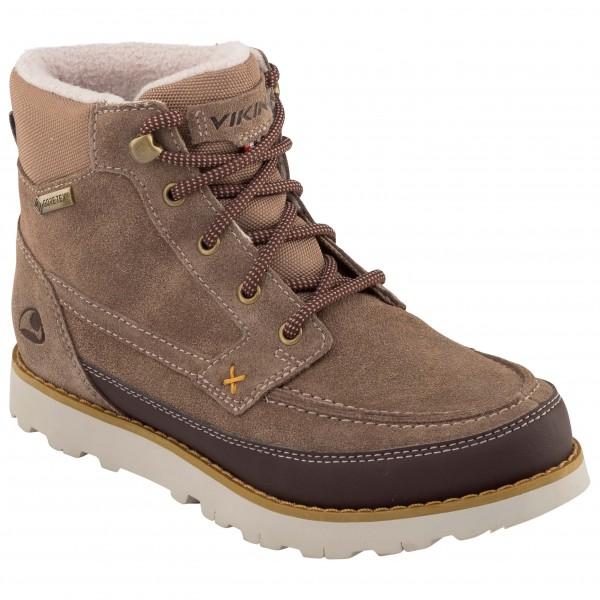 Viking - Kid's Kjenning GTX - Chaussures chaudes