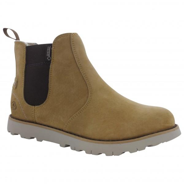 Viking - Kid's Loekka GTX - Sneakers
