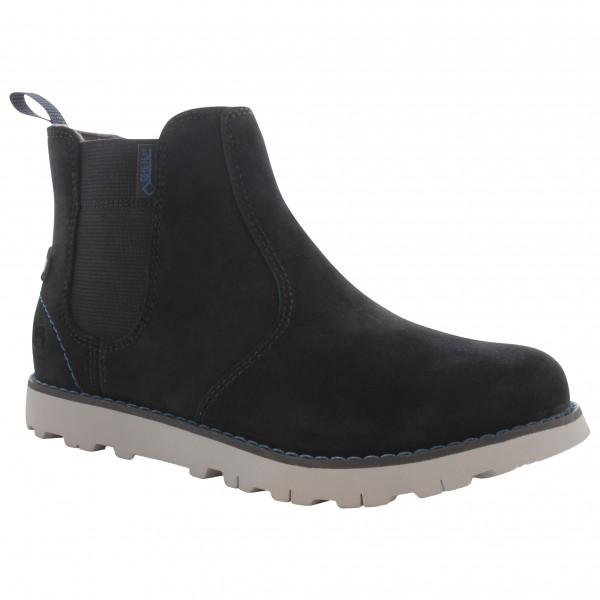 Viking - Kid's Loekka GTX - Sneaker
