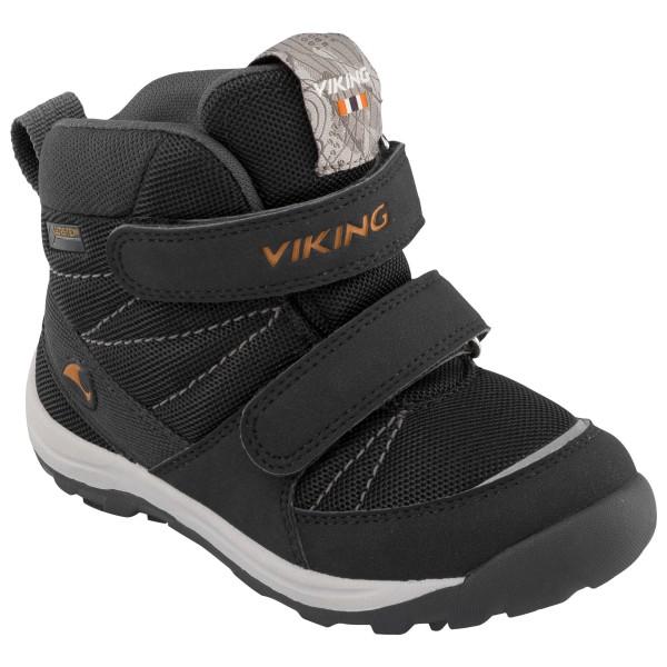 Viking - Kid's Rissa - Talvikengät