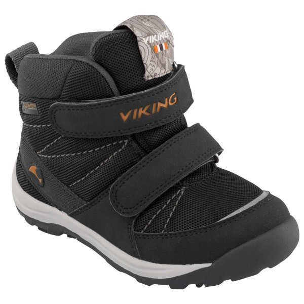 Viking - Kid's Rissa - Winterschuhe