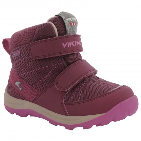 Viking - Kid's Rissa - Winter boots