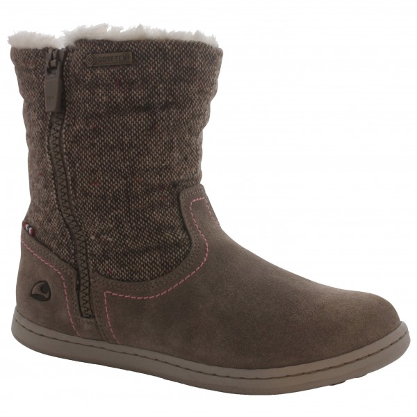 Viking - Kid's Siljan GTX - Winterschoenen