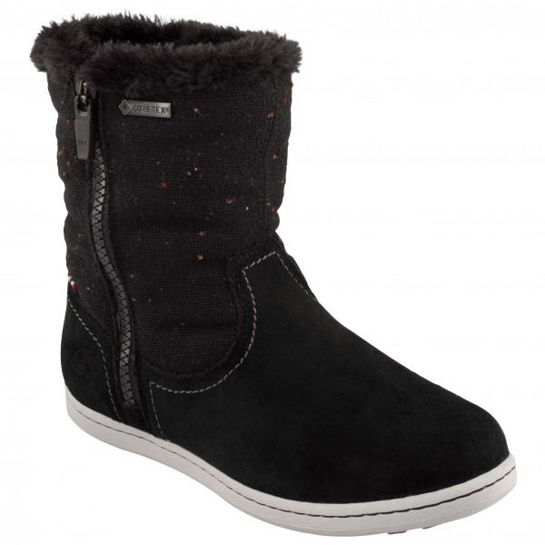 Viking - Kid's Siljan GTX - Winter boots