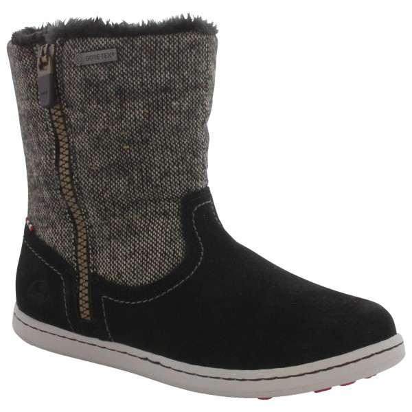 Viking - Kid's Siljan GTX - Winterschuhe
