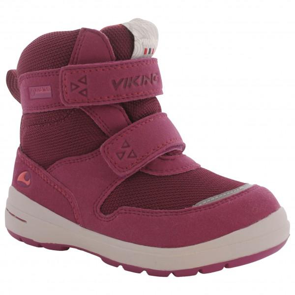 Viking - Kid's Tokke GTX - Winter boots