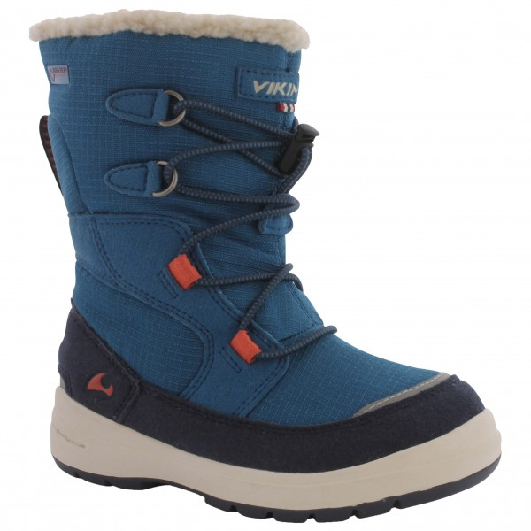 Viking - Kid's Totak GTX - Chaussures chaudes
