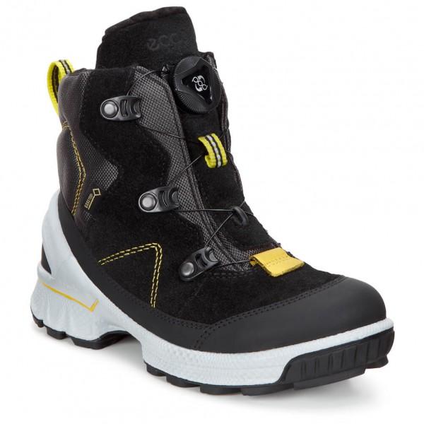Ecco - Biom Hike Kids - Winter boots