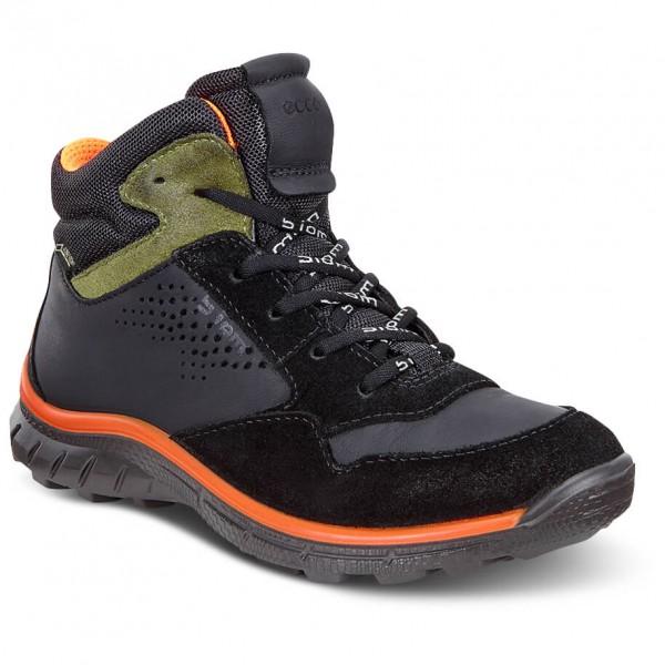 Ecco - Biom Trail Kids - Chaussures de randonnée