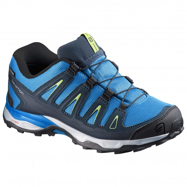 Salomon - Kid's X-Ultra GTX - Multisport-kengät