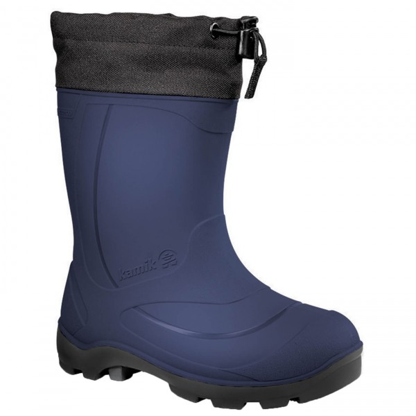 Kamik - Kid's Snobuster1 - Winter boots