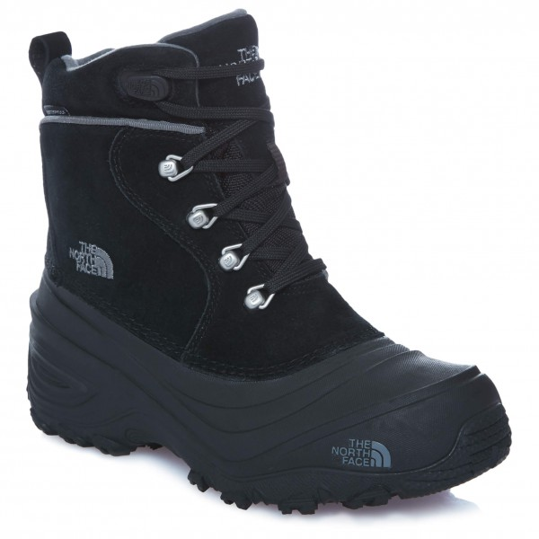 The North Face - Youth Chilkat Lace II - Winterschoenen