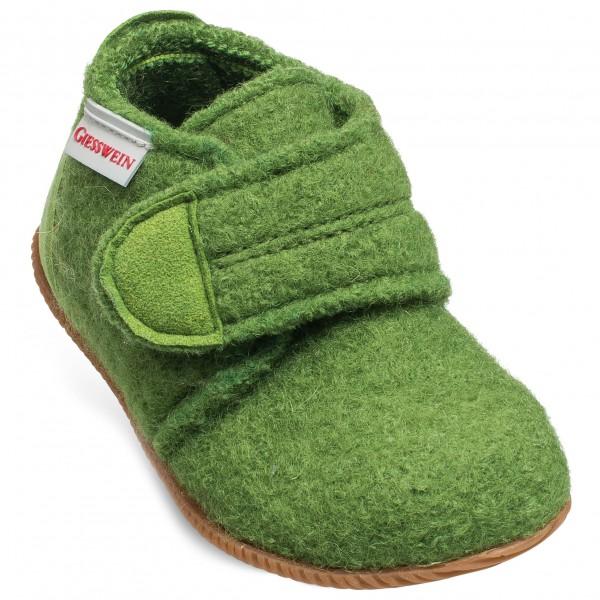 Giesswein - Kid's Oberstaufen - Pantofole