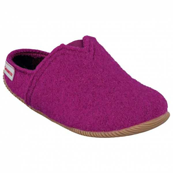 Giesswein - Kid's Pfronten - Slippers