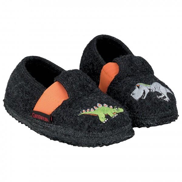 Giesswein - Kid's Triglitz - Slippers
