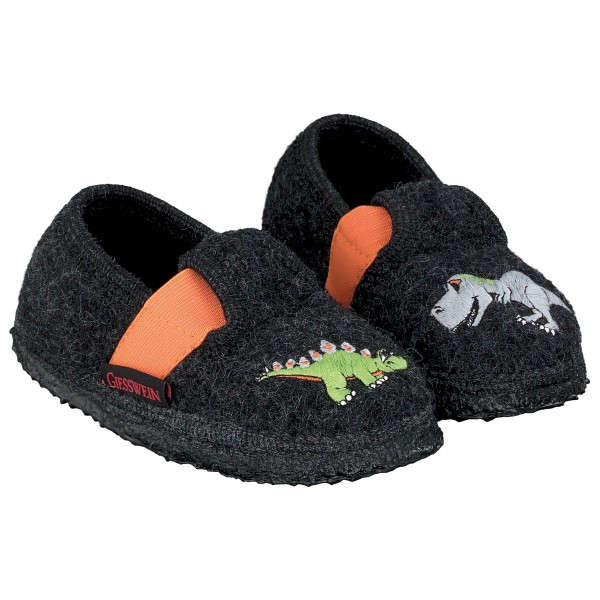 Giesswein - Kid's Triglitz - Slippers