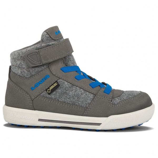 Lowa - Kid's Mika II GTX - Chaussures chaudes