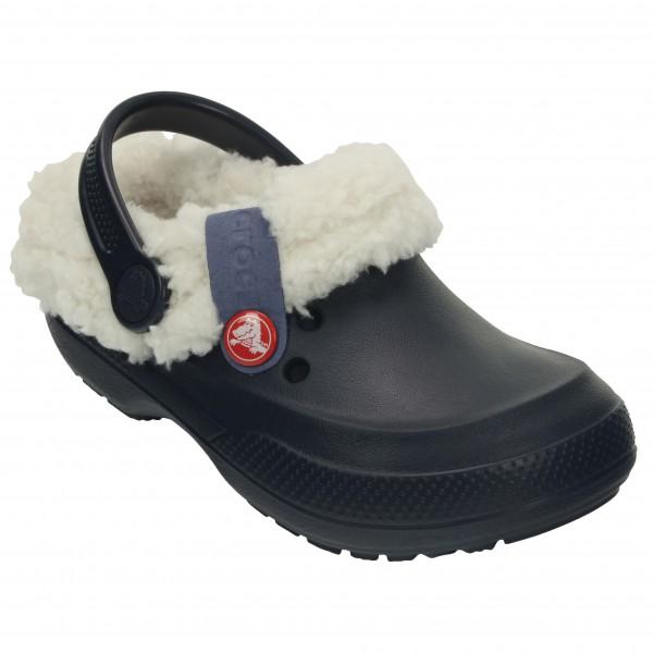 Crocs - Kid's Classic Blitzen II Clog - Outdoor sandals