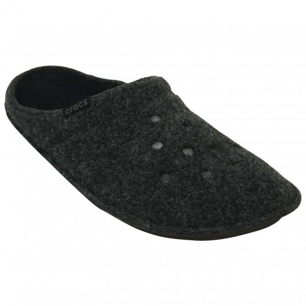 Crocs - Classic Slipper - Tohvelit ja sisätaukokengät