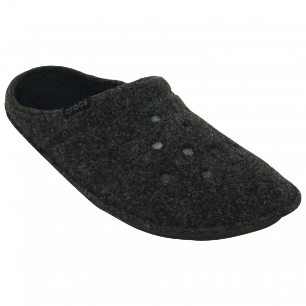 Crocs - Classic Slipper - Zapatillas de estar por casa