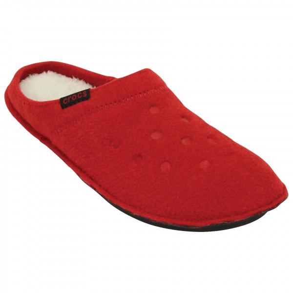 Crocs - Classic Slipper - Chaussons d'intérieur