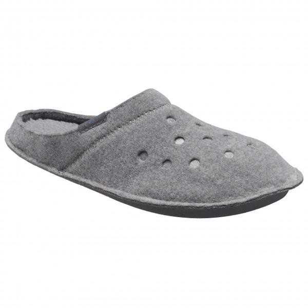 Crocs - Classic Slipper - Innetofflor