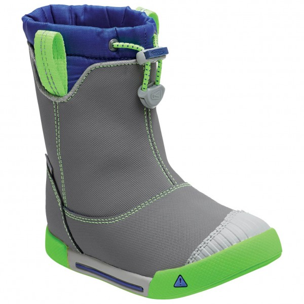 Keen - Kid's Encanto 365 Boot WP - Winter boots