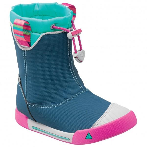 Keen - Kid's Encanto 365 Boot WP - Winterschoenen