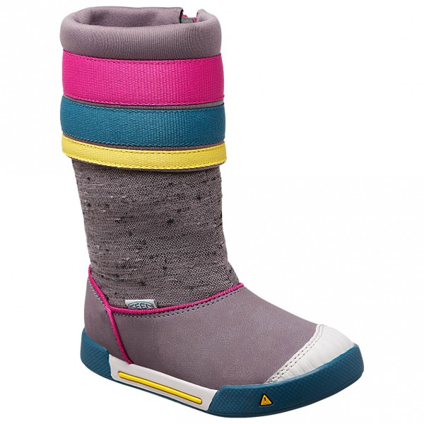 Keen - Kid's Encanto Madison Boot - Chaussures chaudes