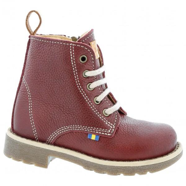 Kavat - Kid's Lervik - Winter boots