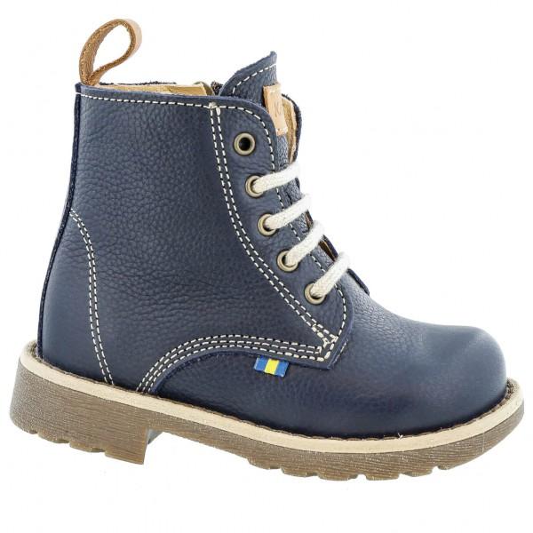 Kavat - Kid's Lervik - Chaussures chaudes