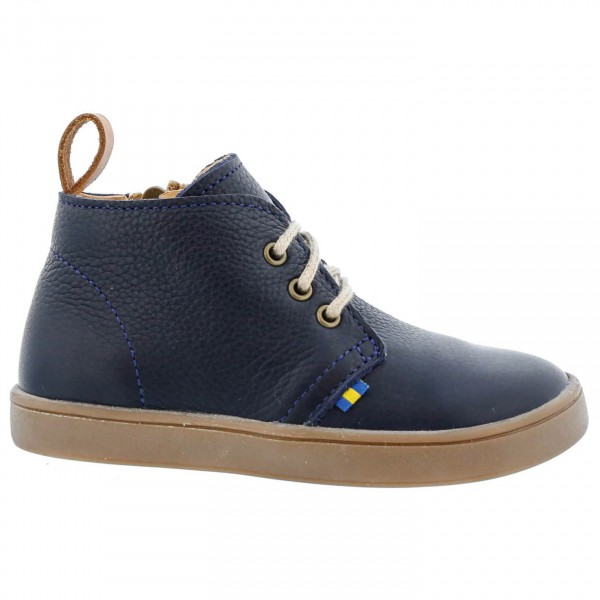 Kavat - Kid's Sibo - Sneakers