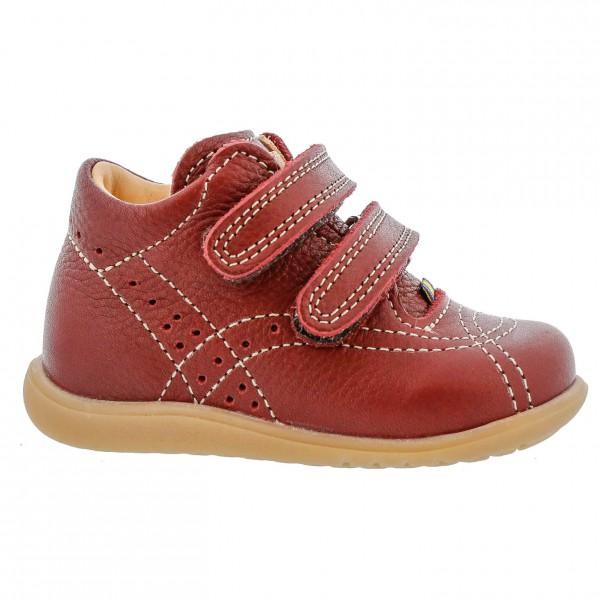 Kavat - Kid's Vansbro - Sneaker