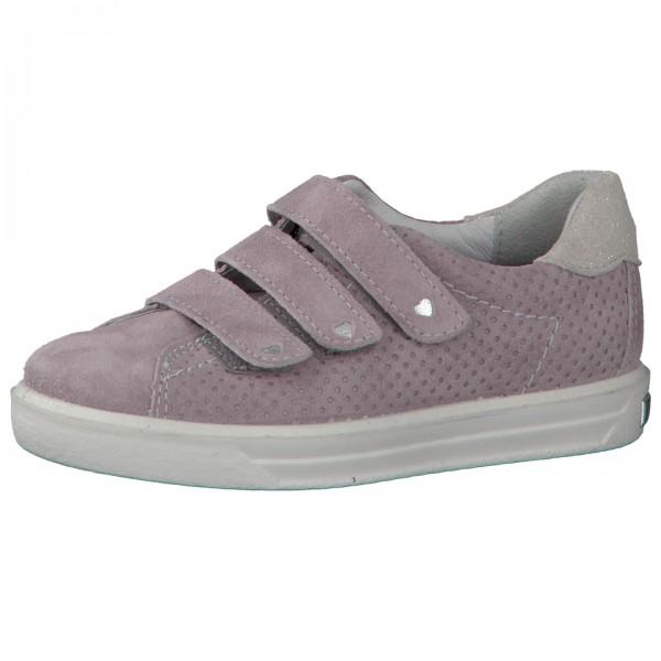 Ricosta - Ashley - Sneakerit
