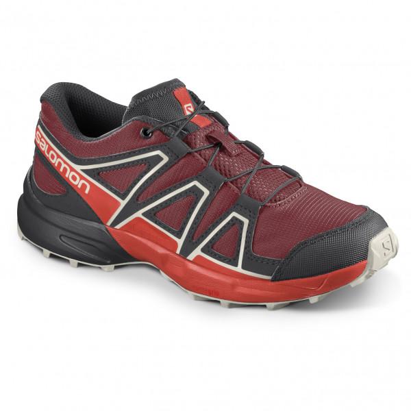 Kid's Speedcross - Trail running shoes