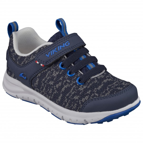 Viking - Kid's Veil - Multisport shoes
