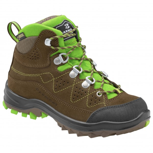 Garmont - Kid's Escape Tour GTX - Wanderschuhe