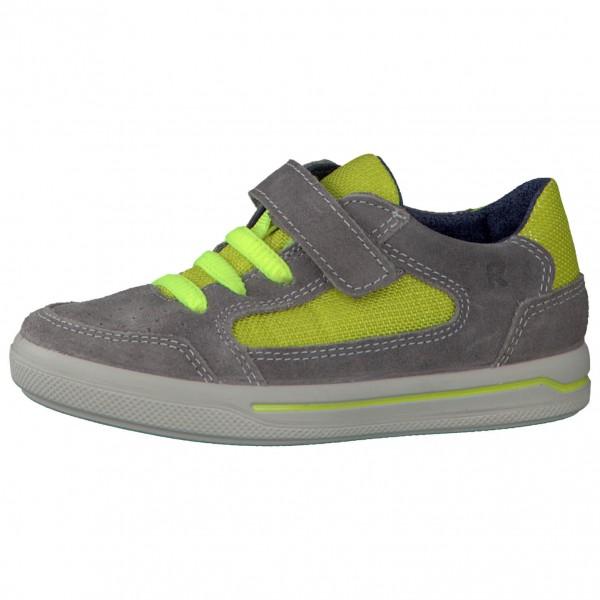Ricosta - Berti - Sneaker
