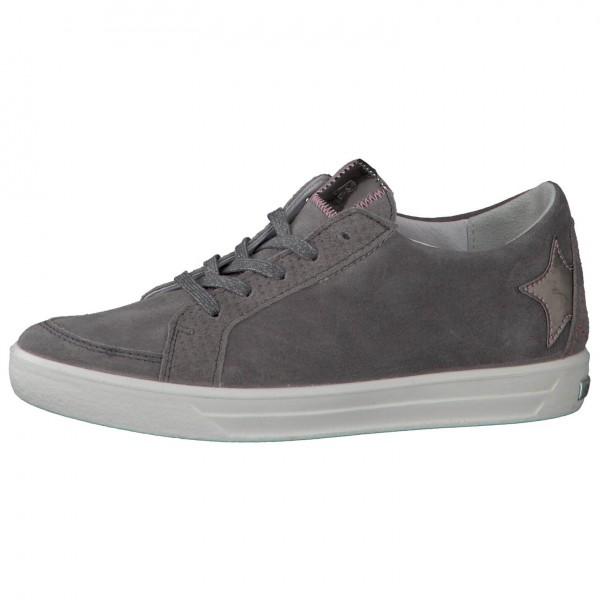 Ricosta - Celina - Sneakers