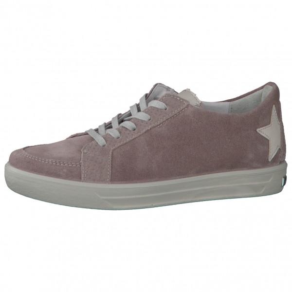 Ricosta - Celina - Sneaker