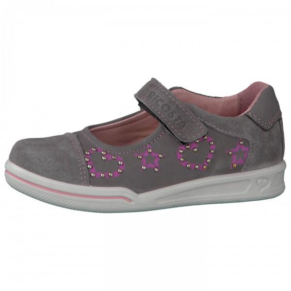 Ricosta - Chloe - Zapatillas deportivas