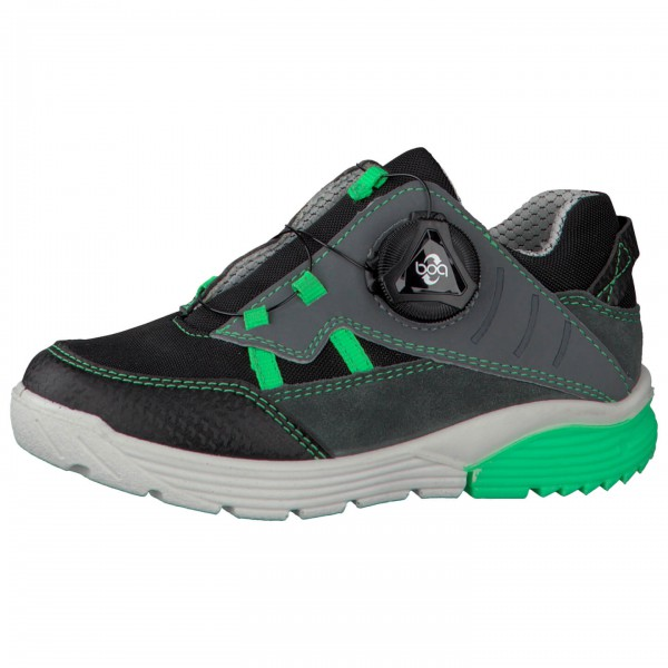 Ricosta - Cooper - Multisport shoes