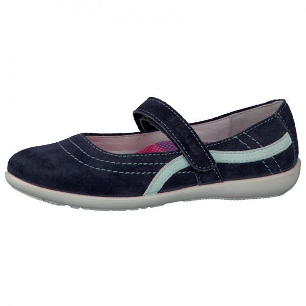 Ricosta - Mischa - Sneaker
